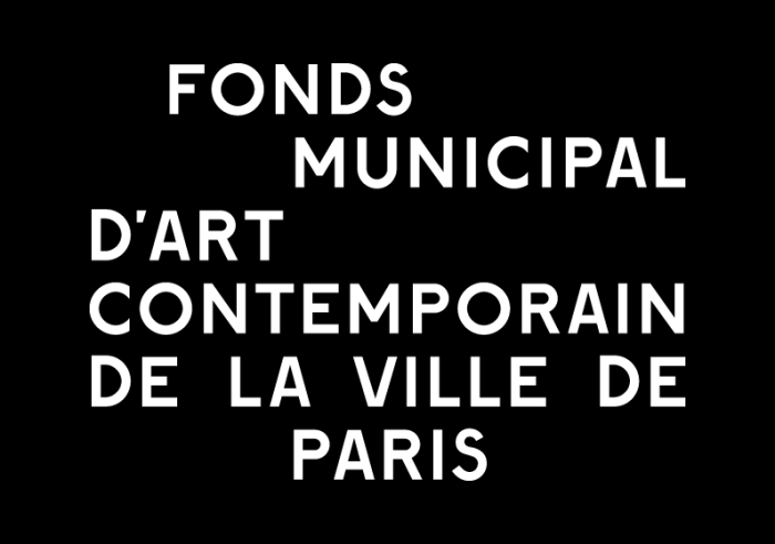 Logo FMAC
